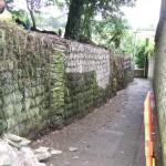Hill Steps 20
