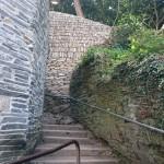 Hill Steps 33