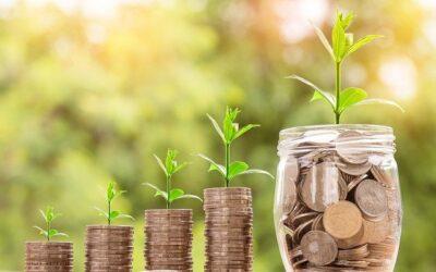 PTC Community Grants 2022/23