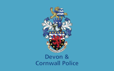 Bodmin Neighbourhood Police Team – Newsletter